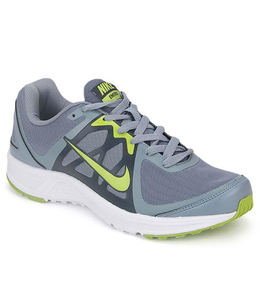 buy popular 27601 a1f76 Nike Online Warranty 5e