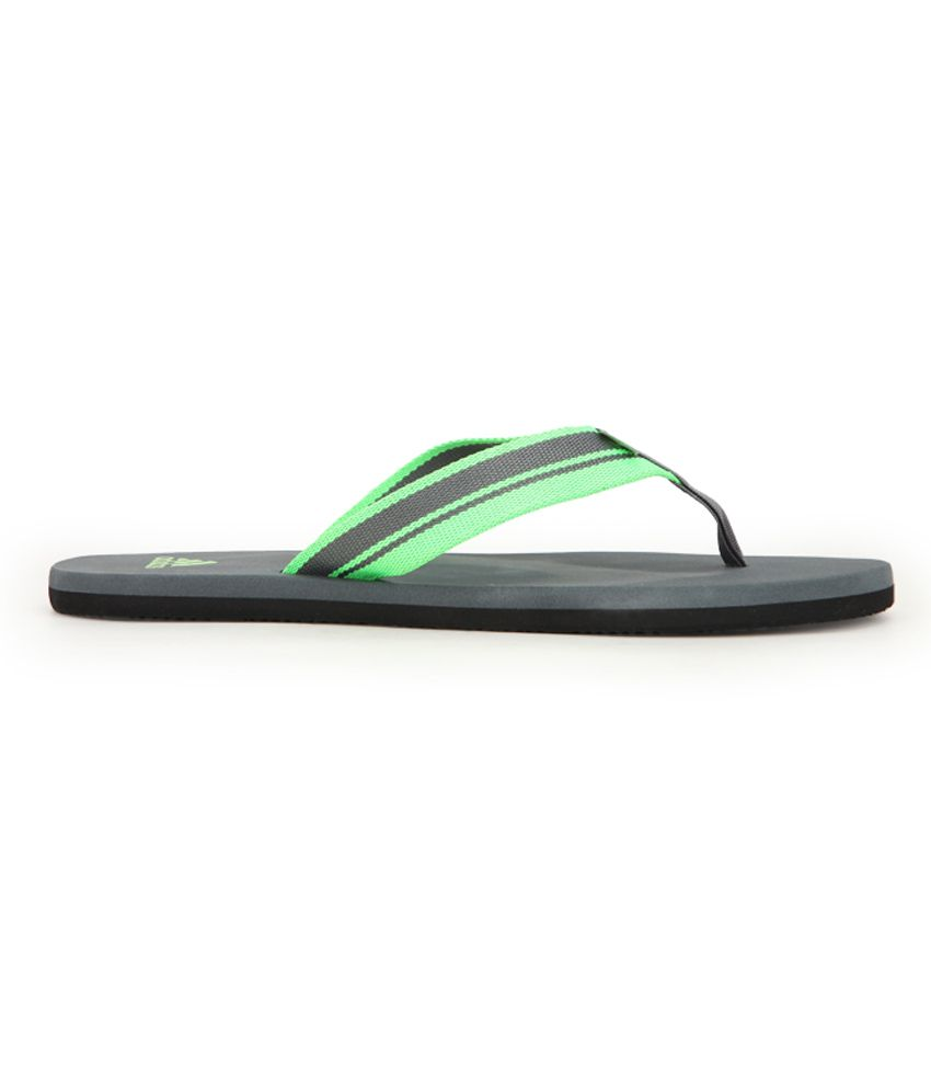663b62ef818d57 Buy adidas flip flops grey   OFF38% Discounted