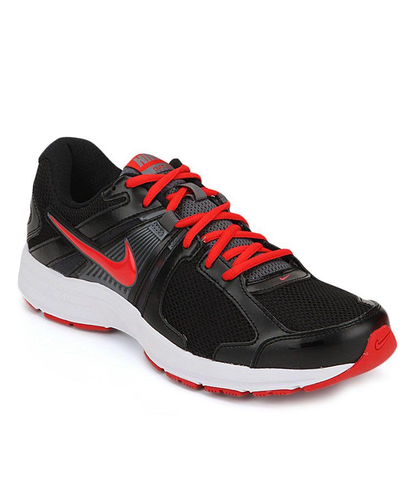 Nike Dart  Running Shoes