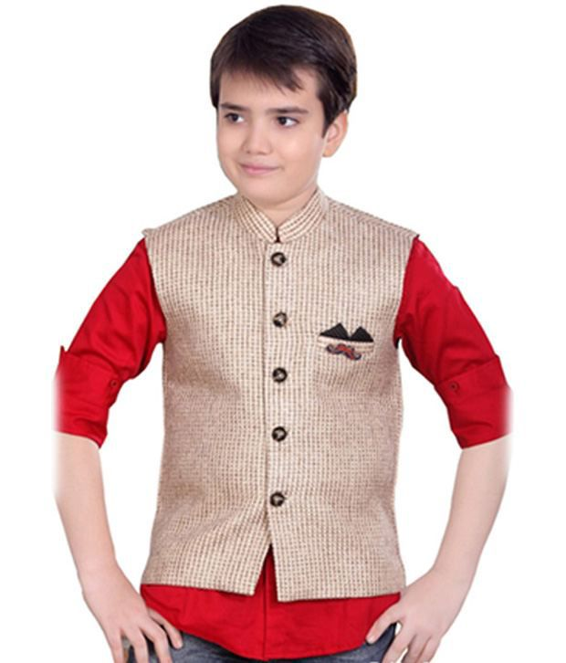 boys party wear shirt Related Products: boys kids formal shirt boys holiday dress shirt woman party clothes shirts party fashion outfit shirts kids boy formal shirt boys cotton shirts party boys party wear shirt Promotion: boys party clothes shirts formal shirt boys children.