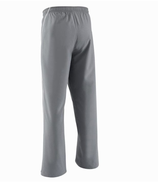 Domyos Taylor Gray Mens Pants- Xl