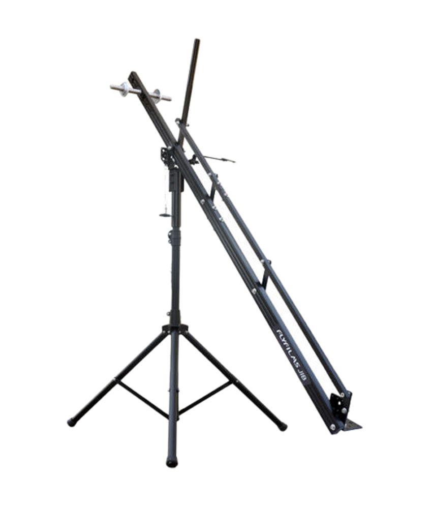 Notebook samsung jib