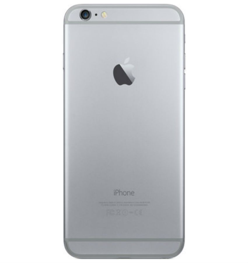 iphone plus price apple iphone 6 plus price in india buy iphone 6 plus 64 4852