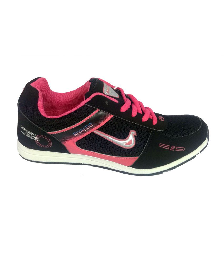 offers on sports shoes 28 images sports shoes offers