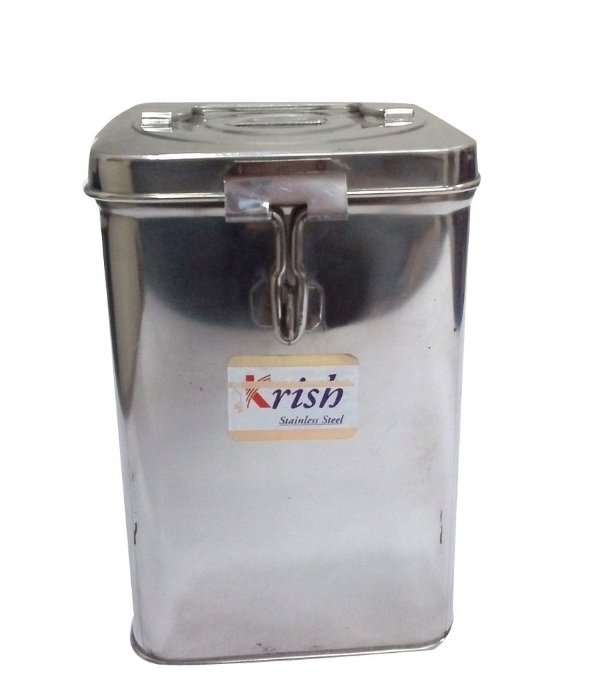 personalized stainless steel piggy banks
