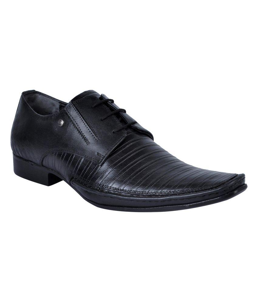 Best Formal Shoes Offer