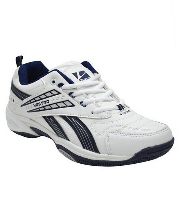 Vostro Virom Sports Shoes