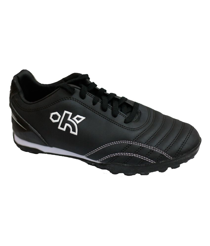 Football Shoes Online India