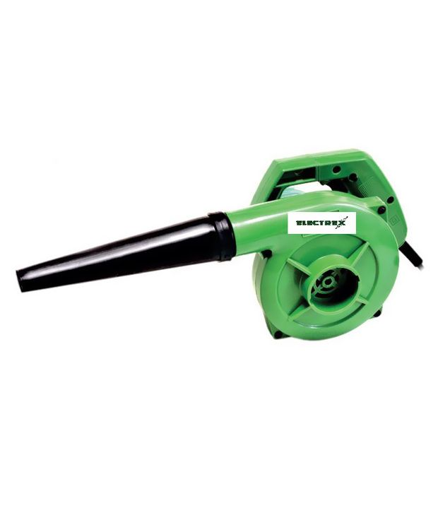 Electric Air Blower : Electrex ebc electric air blower buy