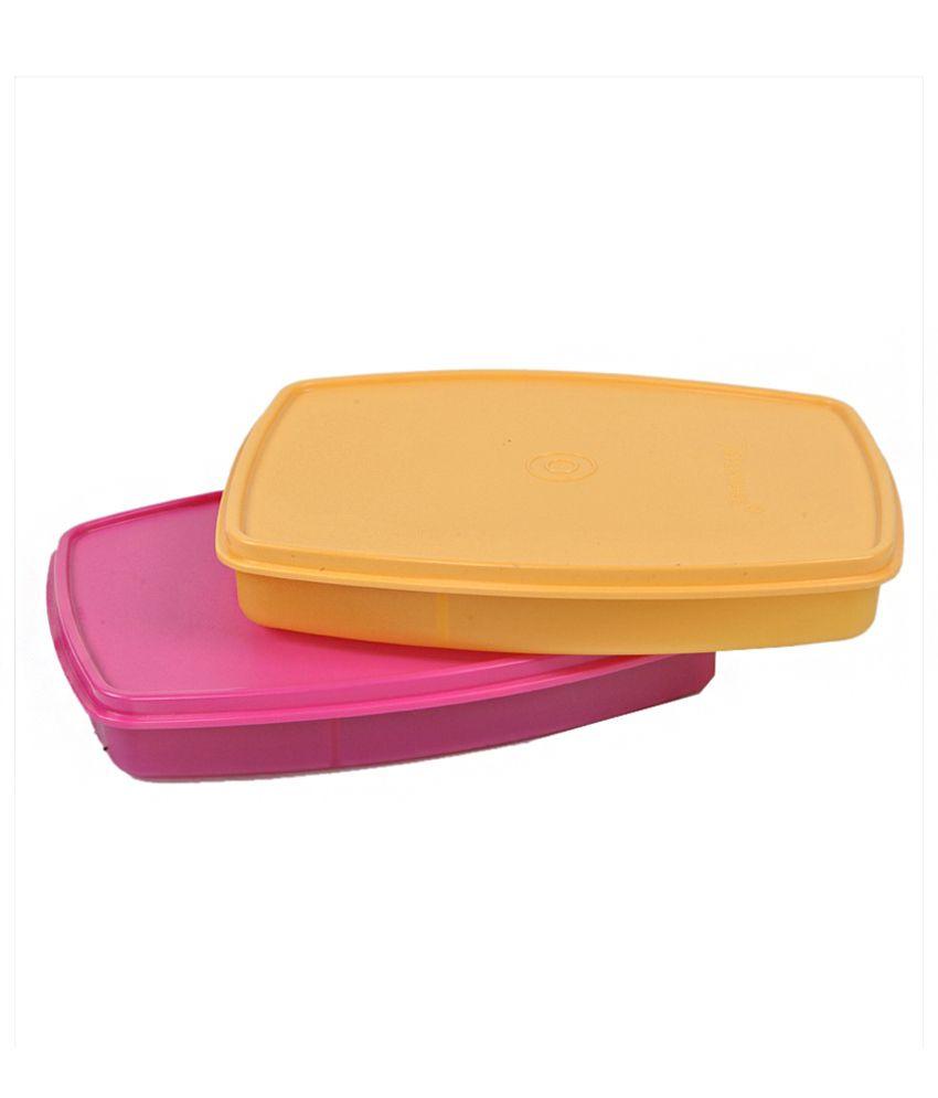 Lunch box set online shopping