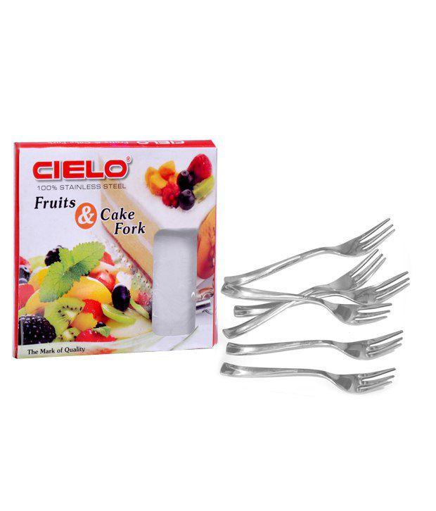 Fruit Cake Buy Online India
