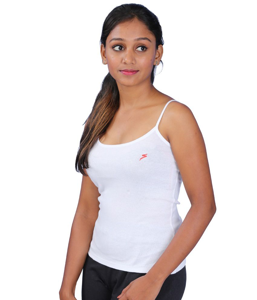 Find cotton camisole tops at ShopStyle. Shop the latest collection of cotton camisole tops from the most popular stores - all in one place.
