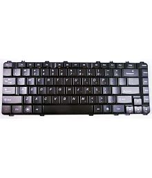 Lap Gadgets Lenovo Ideapad B460 Keyboard With Free Keyboard Protector Skin By Lap Gadgets
