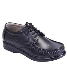 f34c841c90 Mens Leather Shoes Upto 70% OFF: Buy Leather Shoes for Men Online ...