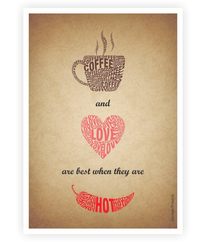 Dorable Coffee Shop Wall Decor Photo - The Wall Art Decorations ...