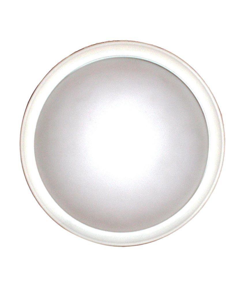 Sonilite Moon Light Dome Ceiling Light Buy Sonilite Moon Light Dome Ceiling Light At Best Price