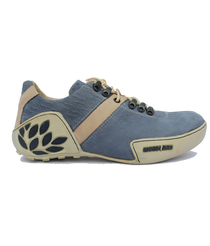 Denim Shoes Online India