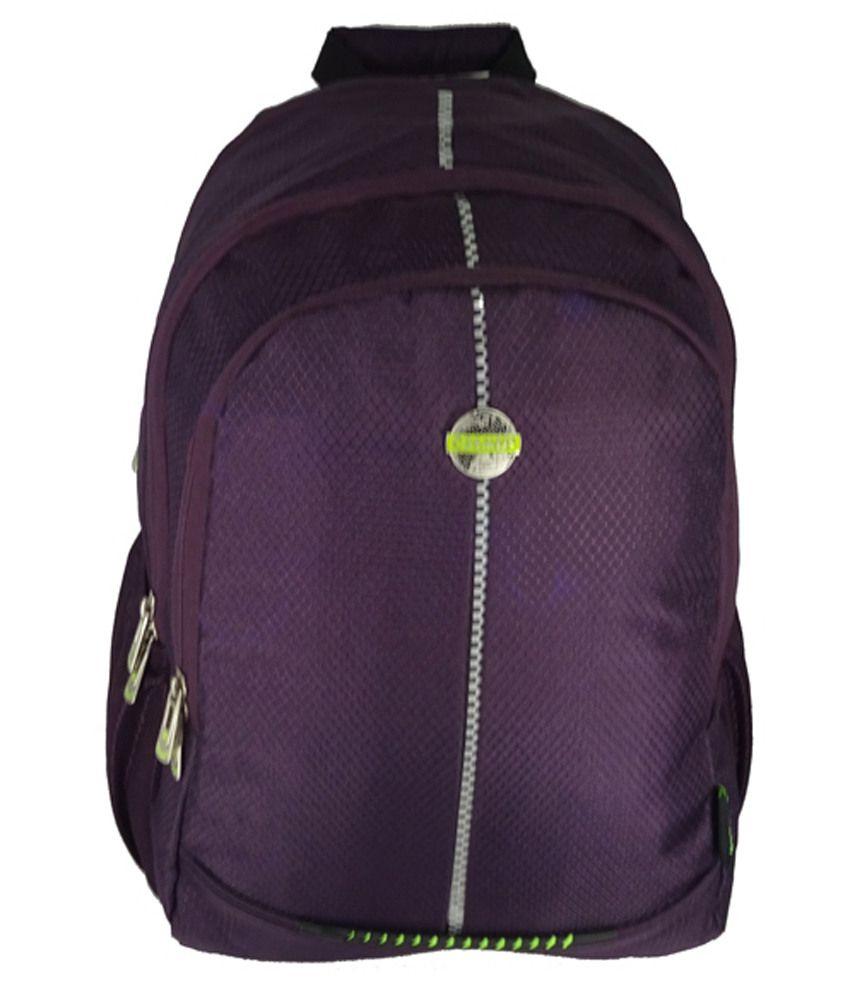 Cosmus Entreprises-titan Wine-laptop Bags