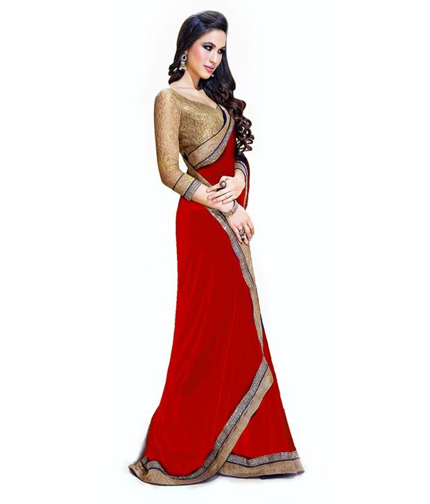 4a1b1ecb6c56e4 Janasya Sarees Prices in India, Mon Jun 10 2019 - Shop Online for ...