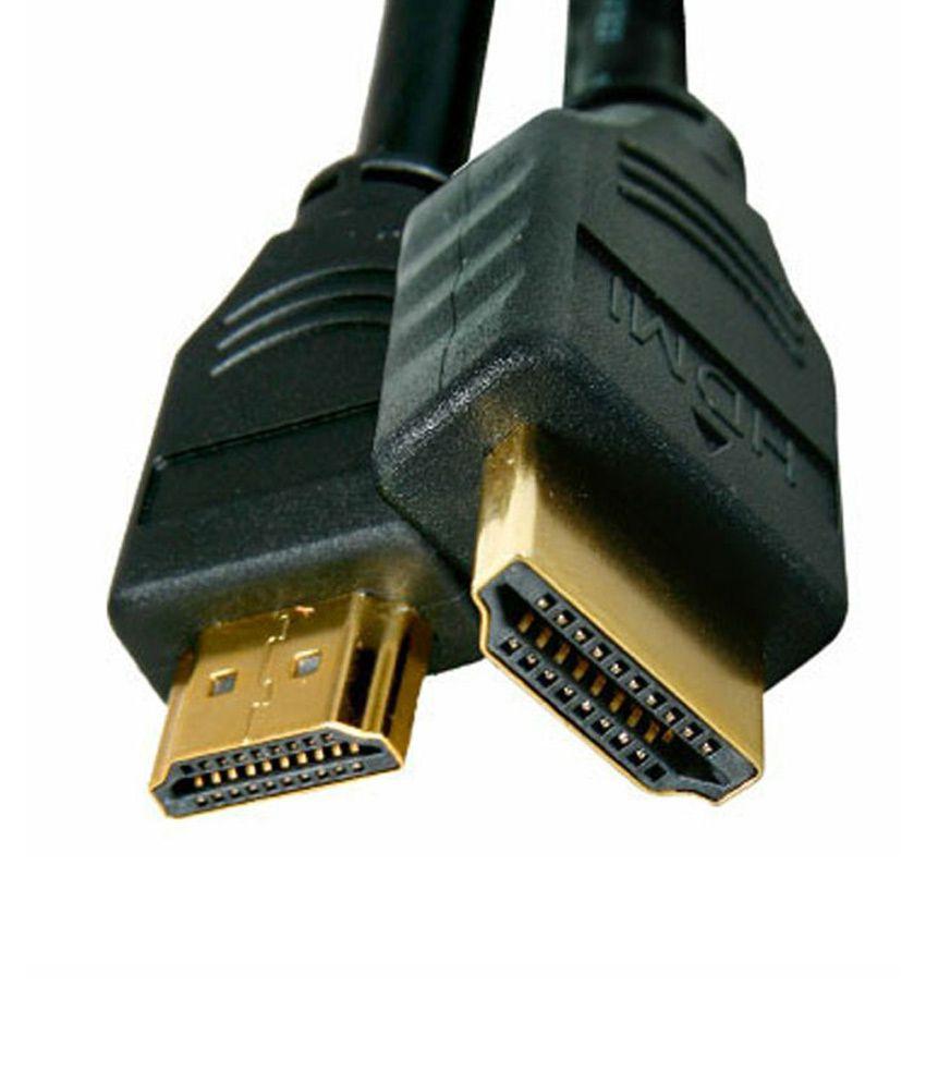 Logitech Mk220 Wireless Keyboard And Mouse Combo Buy 2414