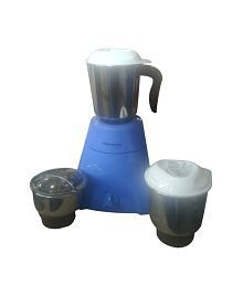 Butterfly GRAND 500W SUB ECONOMY Mixer Grinder