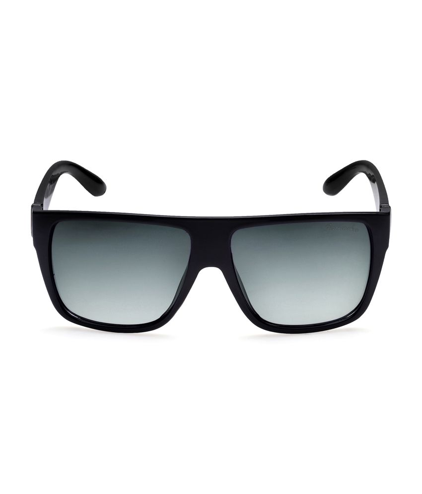 b92bc5b30fd Panache Wayfare The Hummer C5 Sunglasses - Buy Panache Wayfare The Hummer  C5 Sunglasses Online at Low Price - Snapdeal