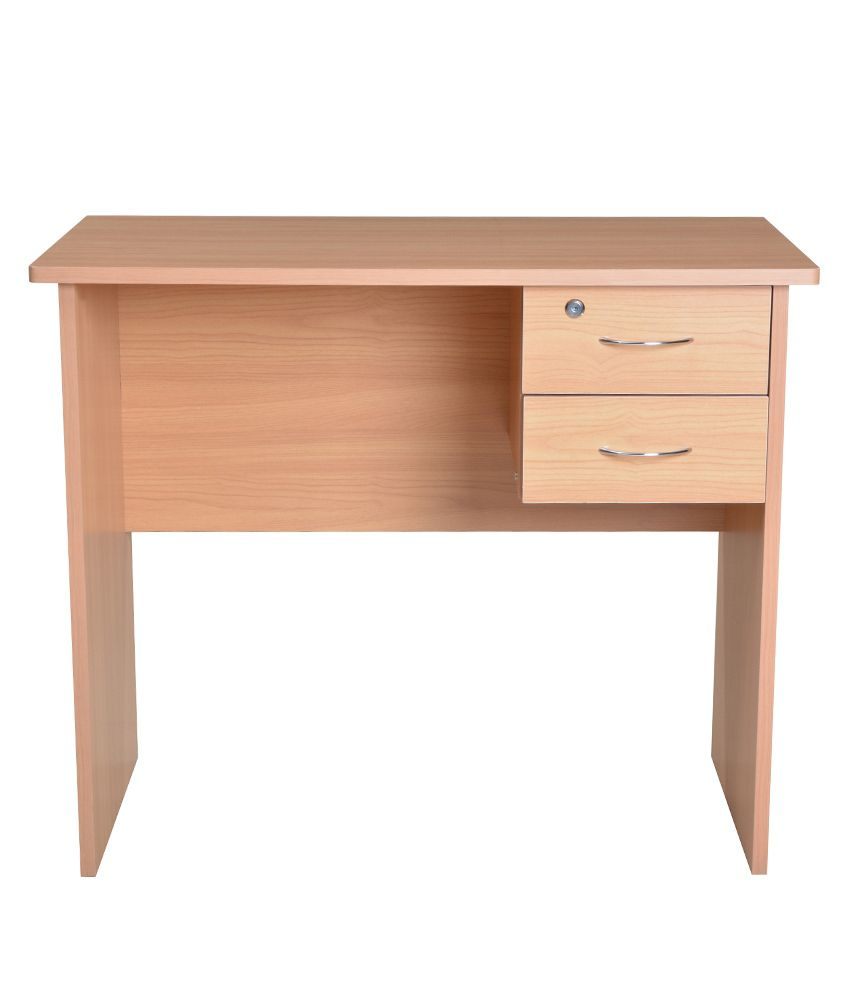 hometown simply study desk buy hometown simply study desk online rh snapdeal com