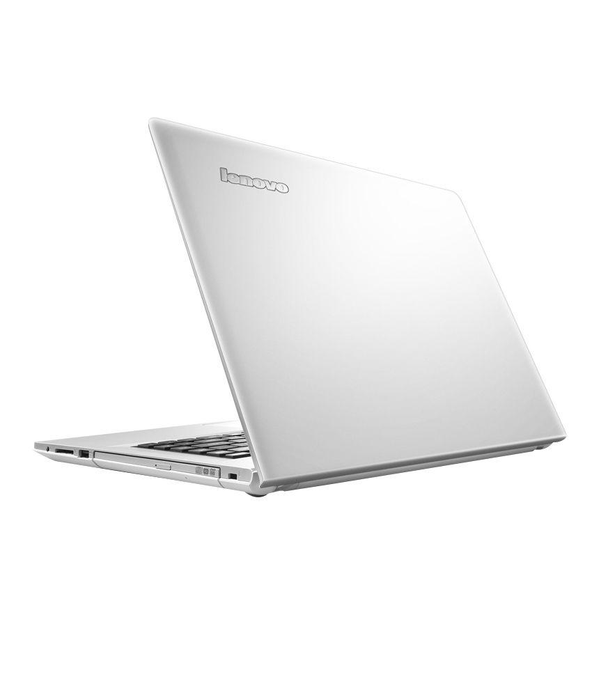 Lenovo-Z50-70-IdeaPad-(59-430541)-Laptop
