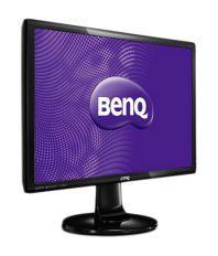 BenQ GL2460HM 60.96 cm (24) LED Backl...