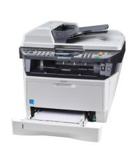 Kyocera Ecosys FS-1035 MFP Printer