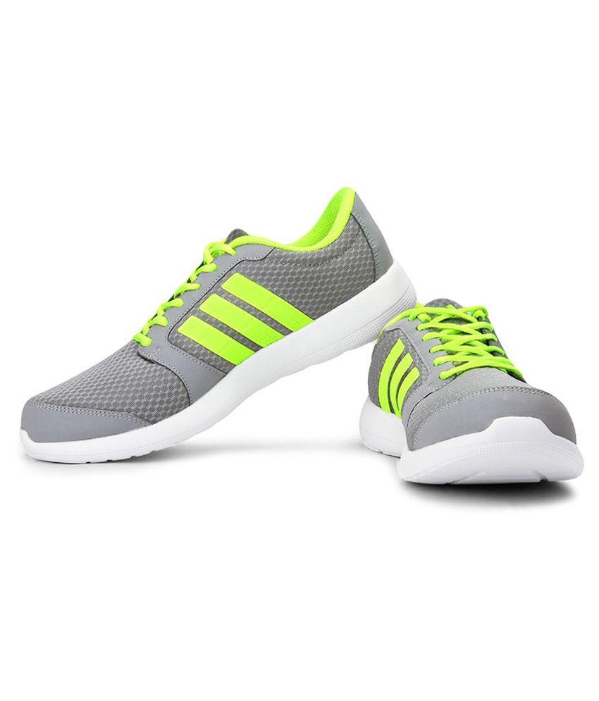 adidas hellion purple running shoes