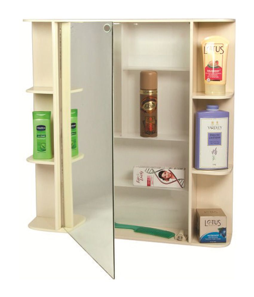 buy navrang bathroom cabinet online at low price in india