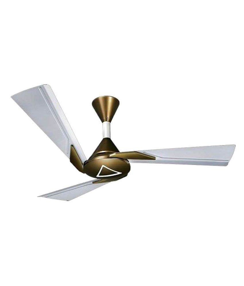 Price To Install Ceiling Fan: Orient 1200 Mm Orina Ceiling Fan Olive Ivory Price In