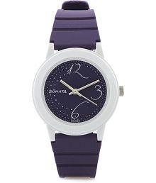 Sonata 8992PP02 Women Watch