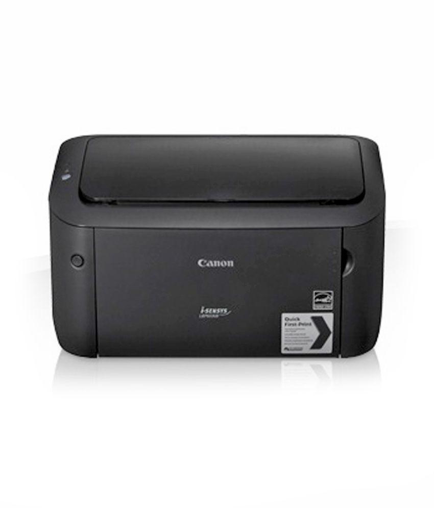Canon-imageCLASS-LBP-6030B-Printer--Black