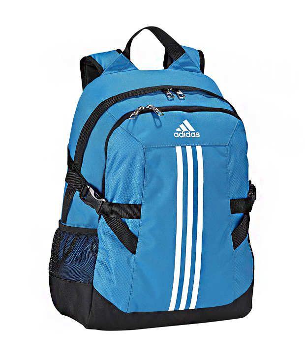 Buy adidas bag blue   OFF51% Discounted fad2bcf5e37b2