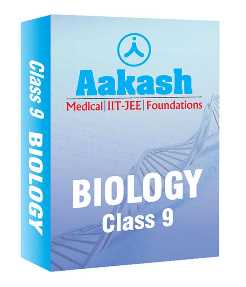 online biology course Course description introduction to biology is an introductory course in the biological sciences topics included are biological macromolecules, .