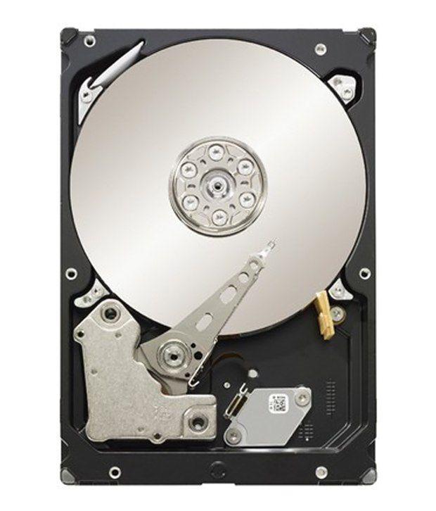 SEAGATE HDD 1TB SAS