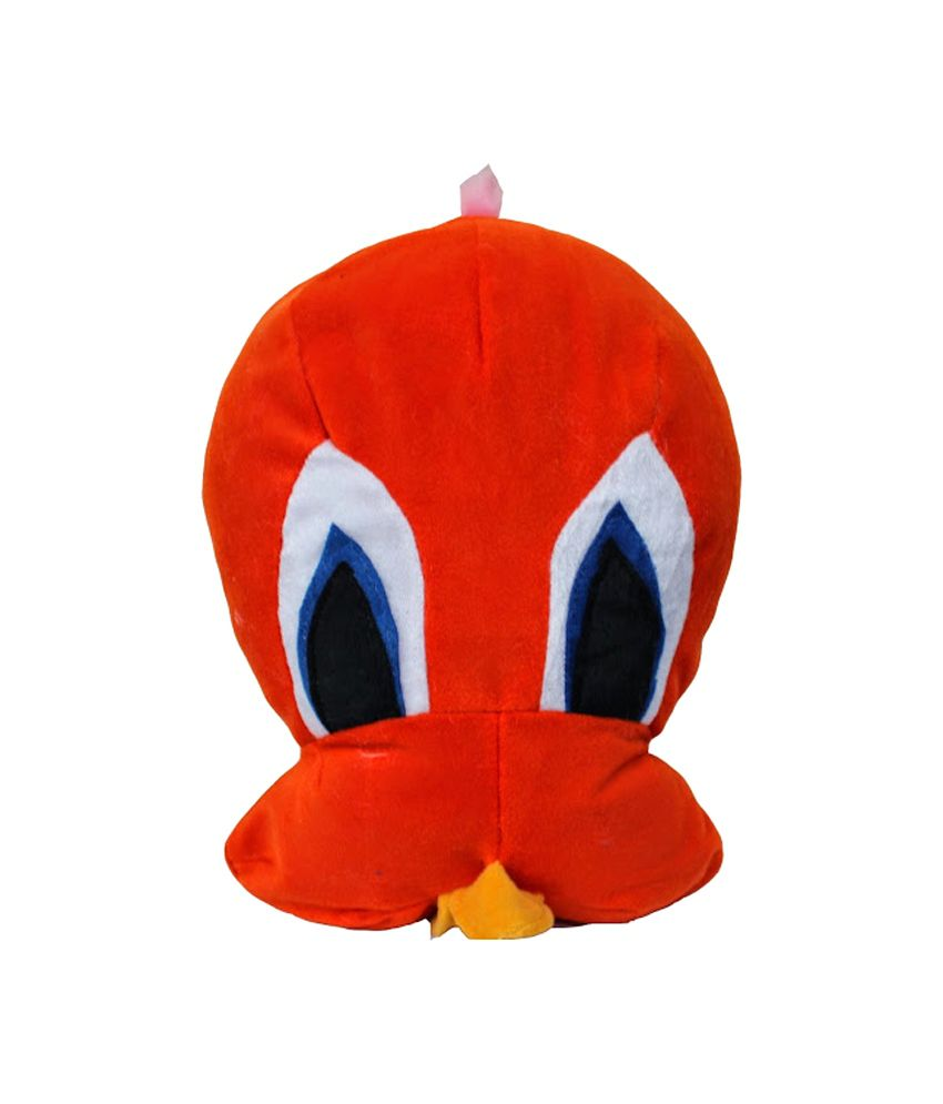 Dekor World Red Baby Themes Pillow And Covers Buy Dekor