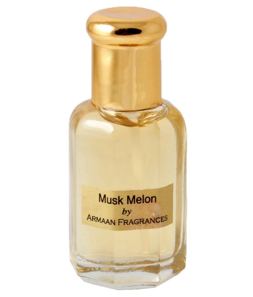 Best Natural Perfume India