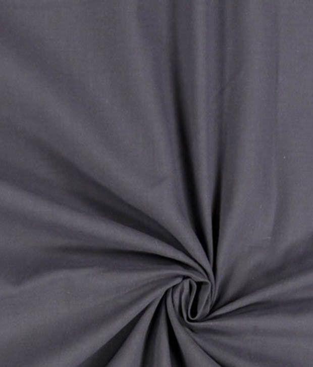 Raymond Gray Poly Blend Suit Lengths