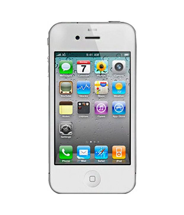 Iphone 4s 16 gb mobile phones online at low prices for Fenetre zoom iphone x