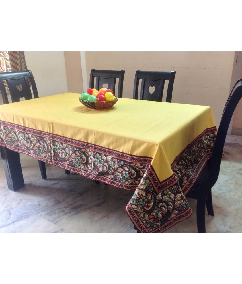 Dining table cover 8 seater garden table and chairs for 120 inch round table seats how many