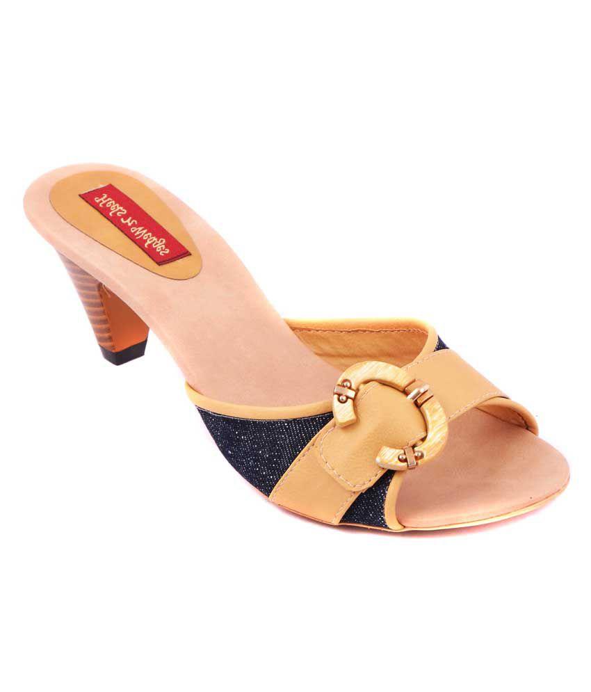heels n wedges sandals price in india buy heels n wedges