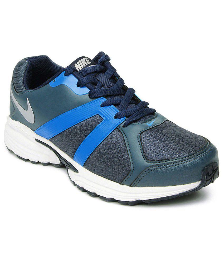 Nike Ballista Iv Msl Running Sports Shoes Art N556125016