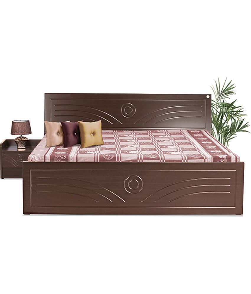 Bed furniture with price - Destiny Furniture Lotus Queen Double Bed