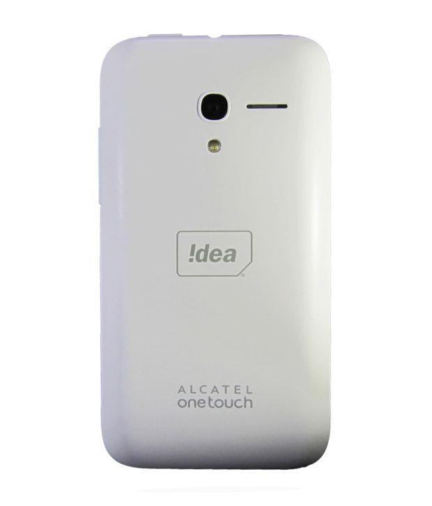 Idea-Magna