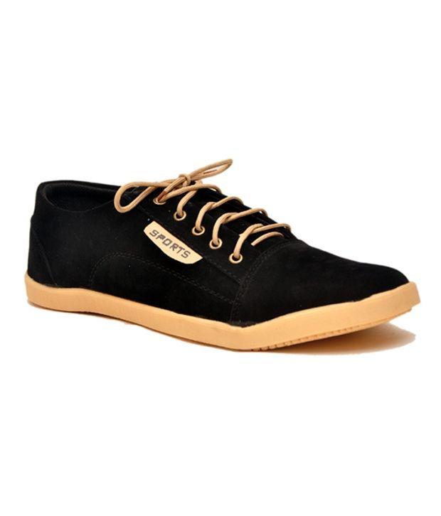 Where To Buy Shoe Mate