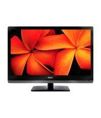 Haier 24P610 61 cm (24) Full HD LED Television