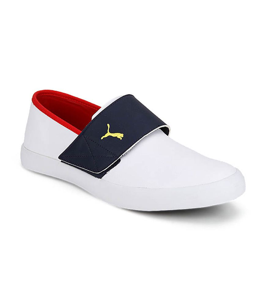 popular brand best site low cost puma loafers price